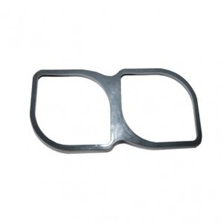 Bumper protection ring for Dolphin TS 1100