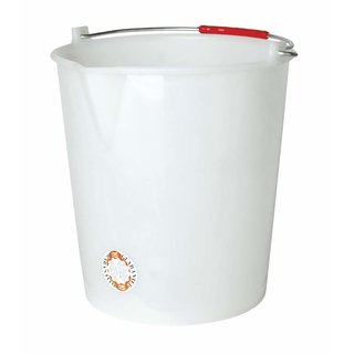 14 L Bucket with spout