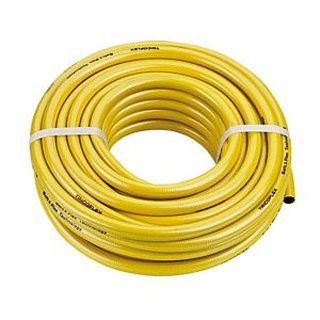Water hose Tricoflex 1/2 inner diameter (about 12.5 mm), up to 60 ° C