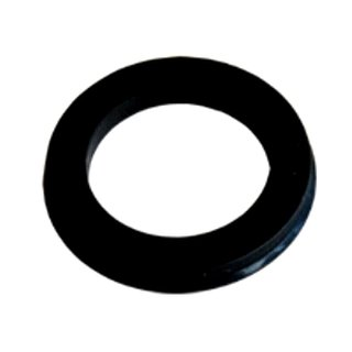 Nut seal for electric pump NOVAX 20 mm