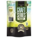 Mangrove Jacks Craft Series Pear Cider Pouch - 2.4 kg