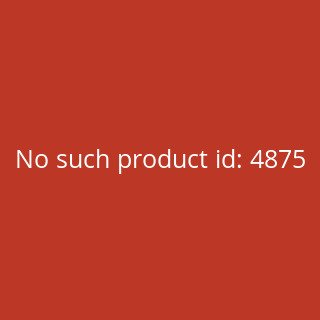 Grainfather Conical Fermenter mit wireless control, Basic Cooling Edition (EU) inklusive Cooling Pump Kit Nr. 10238