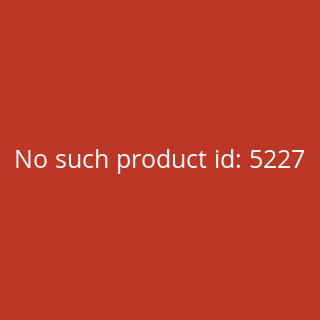 WYEAST 1728 Scottish Ale Flüssighefe 125 ml